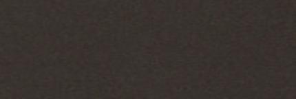Dunkelbronze