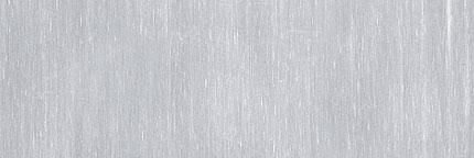 mattes Weißaluminium - 9006